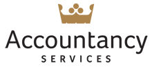 Accountancy Services (Cheshire) Limited, Crewe